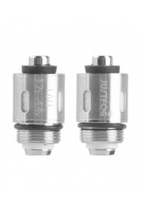 Justfog coil for 14/16 series 1.6 Ohm
