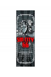 SIN CITY 66 REMIX JUICE