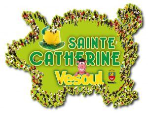 Foire de la Sainte-Catherine