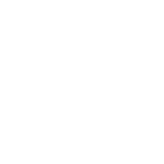 J WELL - IN VAPE WE TRUST
